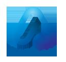 Think Air Logo